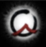 Enso Anima Logo