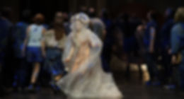 Manuel Schmitt, Die Perlenfischer, Theaterregisseur, Regie, Les pecheurs de perles, www.manuelschmitt.com, Opernregisseur