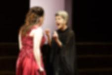 Manuel Schmitt, Regie, Theaterregiseur, Regisseur, www.manuelschmitt.com, Meisterklasse, Staatstheater Nürnbeg, Annette Büschelbeger, Theaterregiseur