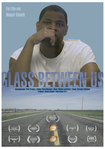 Plakat Glass Between Us_2020.png