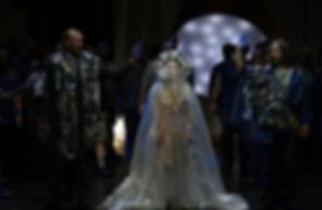 Regie, Manuel Schmitt, Perlenfischer, Musiktheater im Revier, www.manuelschmitt.com, Theaterregisseur, Les pecheurs de perles,