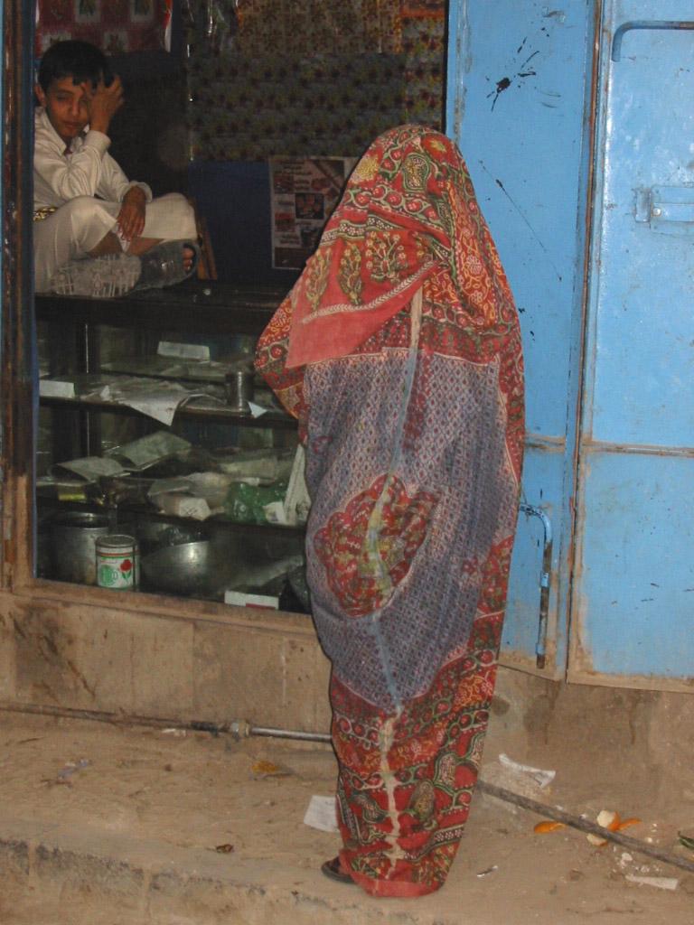 women before shop.jpg