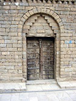 Sanaa Old City3.jpg