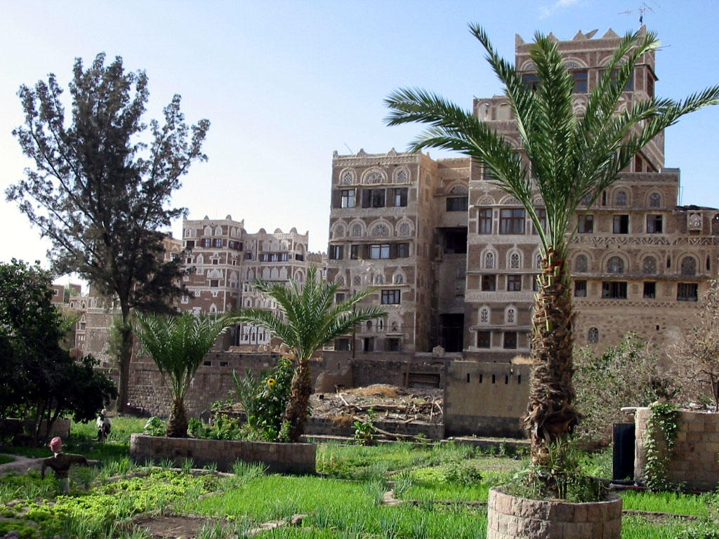 Sanaa Old City 12.jpg