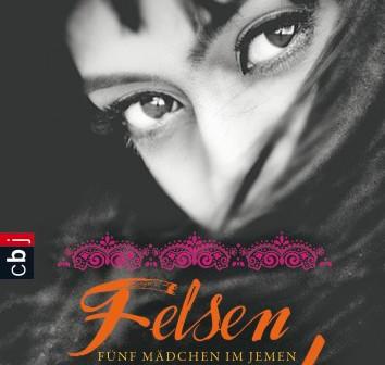 "04.10.15: Book Launch - Jasmin Adam liest aus ""Felsenmond"". Musik: Dr. Ahmed Abdelali, Lau"