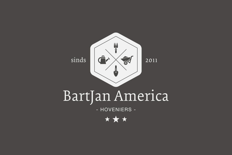 BartJan America 05