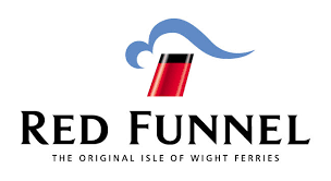 Red Funnel.png