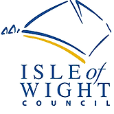 IOW council.png