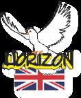 horizon-mobility-logo.png