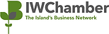 IW_Chamber_logo.png