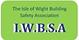 IWBSA logo.PNG