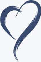 Paintbrush heart.jpg