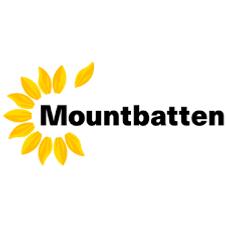 Mountbatten IOW.png