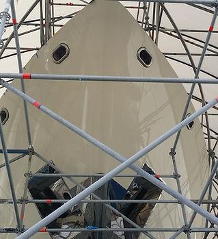 Scaffolding in a shipyard.jpg