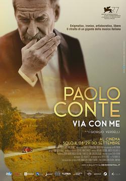 PaoloConte