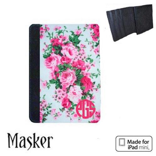 Masker Case for iPad Mini 1/2/3