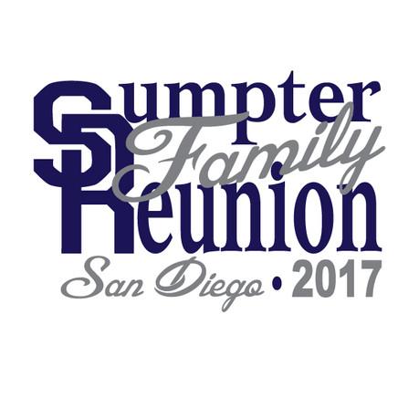 Sumpter-Family-Reunion-Shirt.jpg