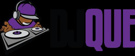 DJ QUE.png