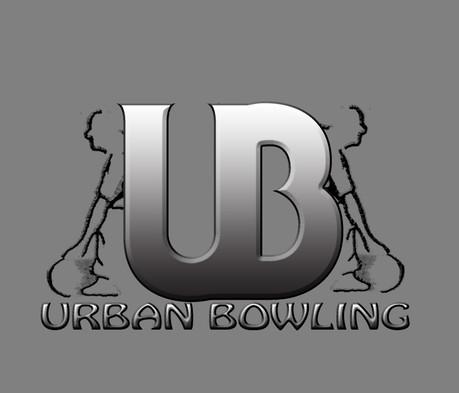 UB logo 20.jpg