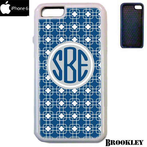 BROOKLEY  Phone Cases for iPhone