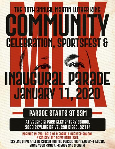 MLK-parade-flyer.jpg
