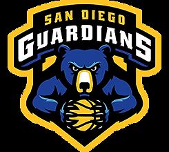 SD Guardians logoSD_.png