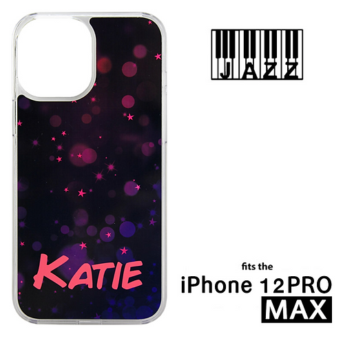 JAZZ Cases for iPhone