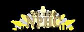 2016-NPHC-Logo-Black-Letters.png