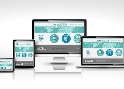 Web-Design-Beverly-Hills.jpg