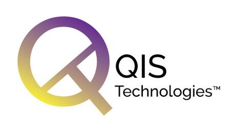 QIS-Logo.jpg