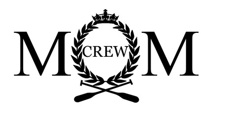 Black-and-White-Crew-Mom-Shirt-Logo.jpg