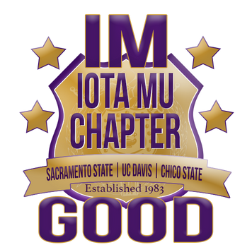 IM Chapter logo.png