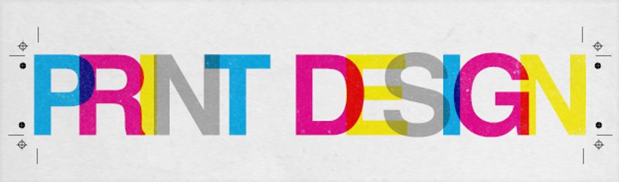 banner-print-design.png
