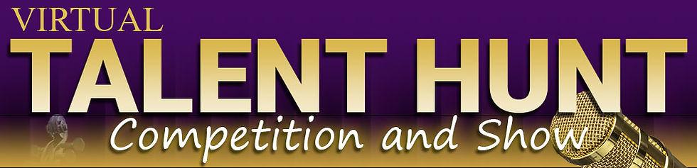 2021_TalentHunt-Web-Banner.jpg