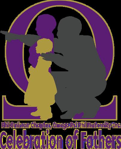 COF Logo.png
