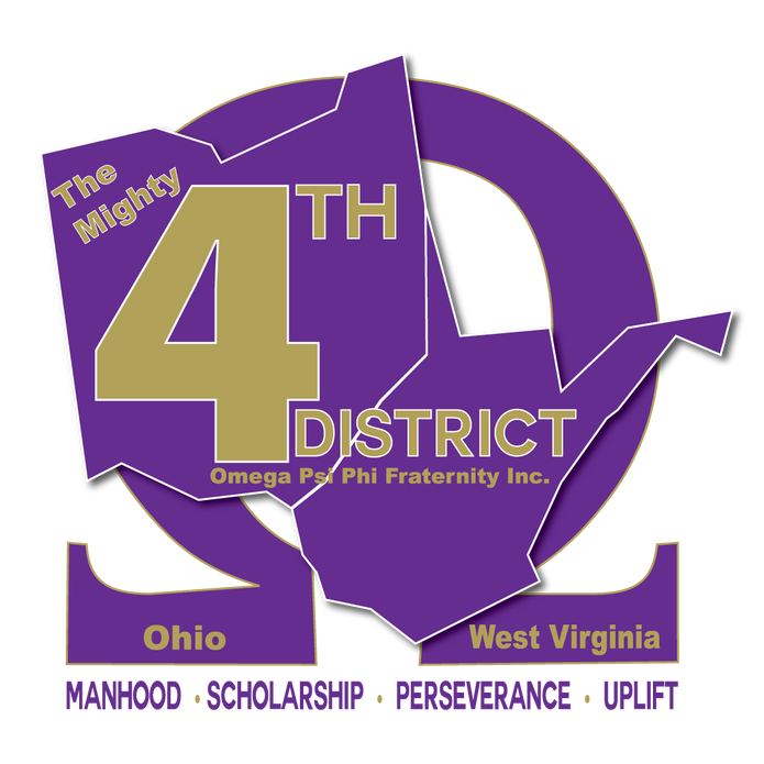 4th-District-Logo-Purple-on-White.png