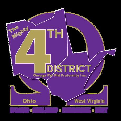 4th-District-Logo-Purple-on-White.png