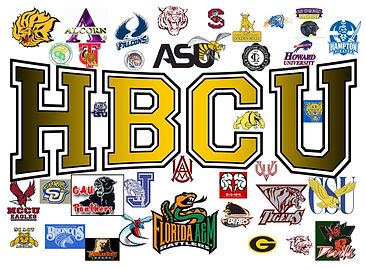 hbcu-schools_edited.jpg