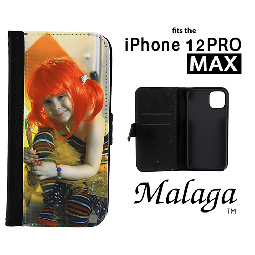 Notebook Phone Cases for iPhone