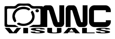NNC-Visuals-Logo.jpg