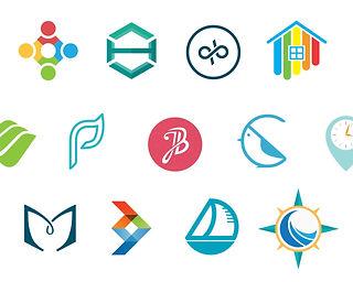 large_Logo_Design_Cover_01.jpg