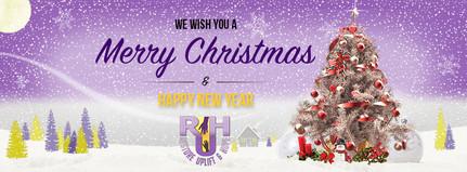 RUH-Christmas-Facebook-Cover.jpg