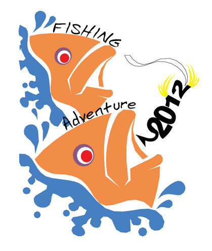 2012-Fishtrip-Logo.jpg