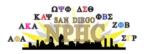 2016-NPHC-Logo-Black-Letters.jpg