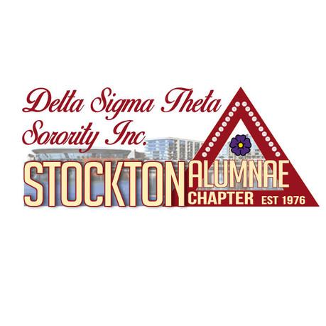 DST-Stockton-Alum-LOGO2.jpg