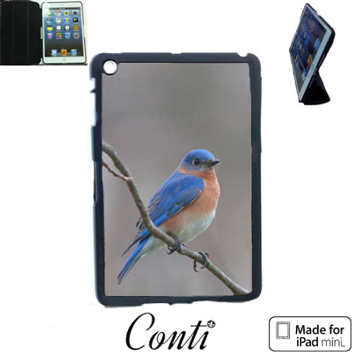 CONTI Case for iPad Mini 1/2/3