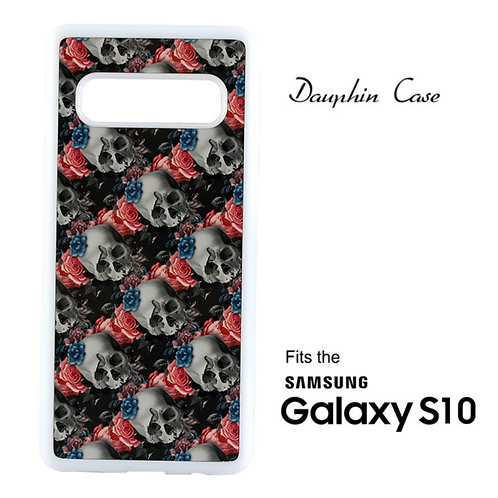 DAULPHIN Phone Cases for Samsung