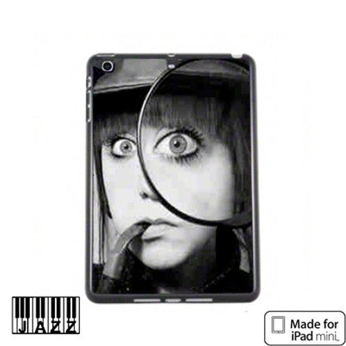 JAZZ plastic case for iPad Mini 1/2/3