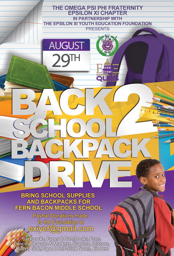 Back-to-School-Back-Pack-Drive.jpg