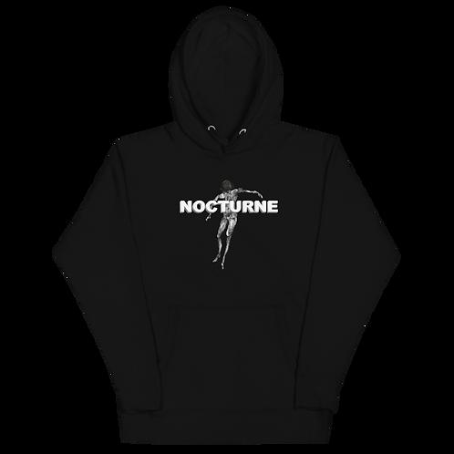 NOCTURNE Hoodie